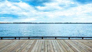 Discover Downtown Toronto's East Lake Shore